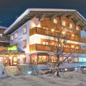 Hotellbilder: Hotel Antonius, Lech am Arlberg