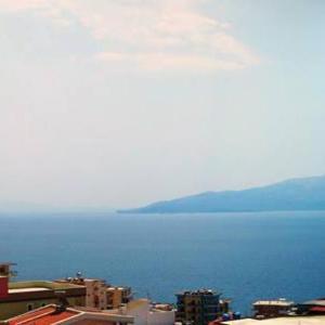 Fotografie hotelů: Nerial Apartments, Sarandë