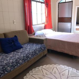 Hotel Pictures: Casa Nova Iguacu, Nova Iguaçu