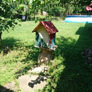 Fotos de l'hotel: House of Gods, Stara Rechka