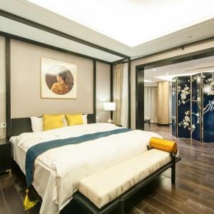 Fotos del hotel: Shushu Boutique Inn, Chengdú