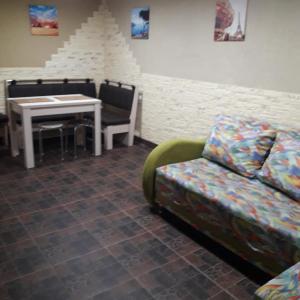 Photos de l'hôtel: Guest House PIROGOVA, Volgograd