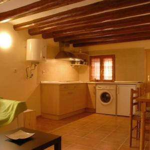 Hotel Pictures: Casa Lierta Autural, Lierta