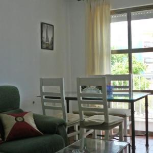 Hotel Pictures: Apartamento El Faro Barbate, Barbate