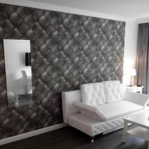 Hotel Pictures: Apartment Regina, Möhnesee