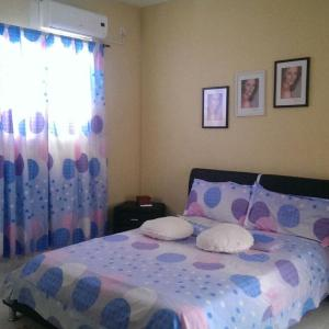 Hotel Pictures: Home Sweet Home, Luanda