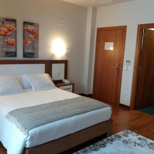 Hotel Pictures: Hotel Rural Morredero, San Cristóbal de Valdueza