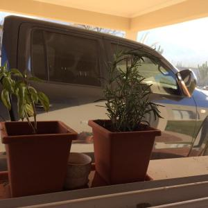 Hotelbilder: Casa de vacaciones, La Rioja