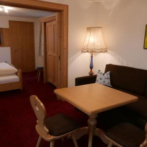 Hotelfoto's: Haus Hubertus, Warth am Arlberg
