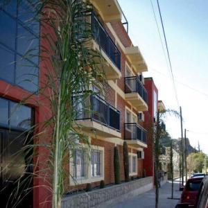 Fotos del hotel: Apart Hotel Chilecito, Chilecito