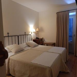 Hotel Pictures: Hotel de La Font Peralada, Peralada