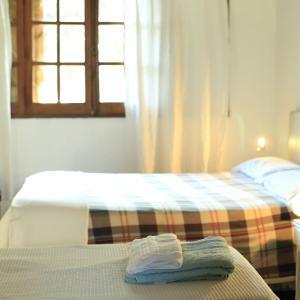 Fotos do Hotel: Arrullo de Luna, Yerba Buena