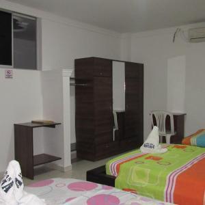 Hotel Pictures: Hotel Gran Asturia, Cúcuta