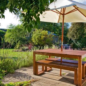 Fotos do Hotel: Darling Cottage, Orange