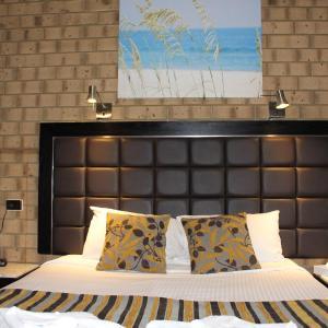 酒店图片: Pavlos Motel, Ingle Farm