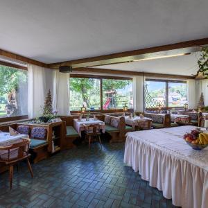 Hotel Pictures: Puttererseehof, Aigen im Ennstal