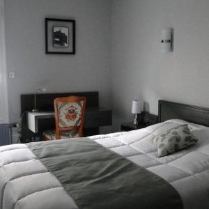 Hotel Pictures: Le Saint Sébastien, Blendecques