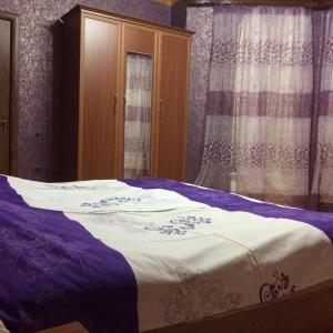 酒店图片: Duyma Deluxe Villa, Vǝndam