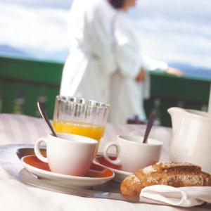 Hotellikuvia: Landhotel Schwaiger, Sankt Kathrein am Offenegg