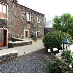 Hotel Pictures: Casa Rural Los Perales, Mocanal