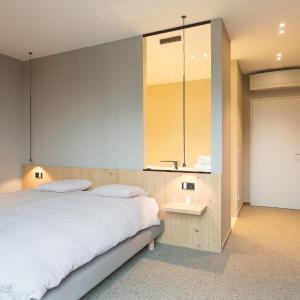 Zdjęcia hotelu: Hotel Den Berg, Londerzeel