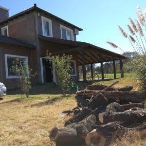 Hotellbilder: Casa de Campo...Extraordinario Paisaje!, Vaqueros