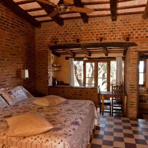 Fotografie hotelů: Hosteria Las Jarillas, San Javier