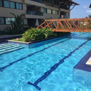Hotel Pictures: Nui Supreme - Praia de Muro Alto - Porto de Galinhas, Ipojuca