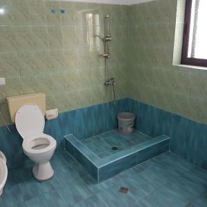 Fotos do Hotel: AJJ Guest House, Durrës