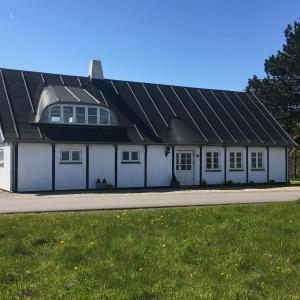 Hotel Pictures: Country House, Asnæs