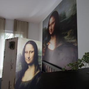 Hotel Pictures: home2be apartments, Wuppertal