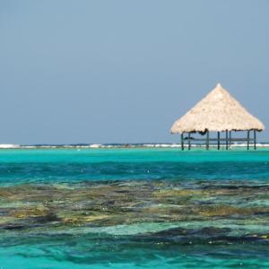 Hotel Pictures: Sand Villa - One Bedroom, Maya Beach