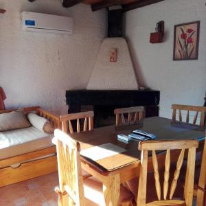 Zdjęcia hotelu: Rosa De Los Andes, Los Árboles