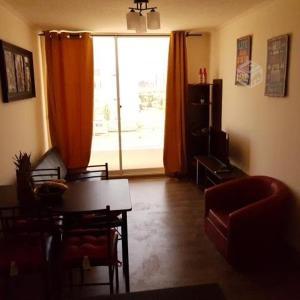 Fotos de l'hotel: Departamento 325 Roberto Flores, La Serena