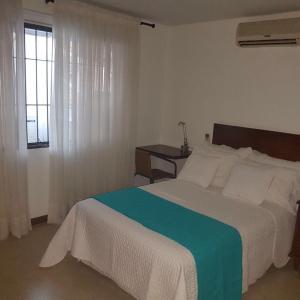 酒店图片: In Situ Recovery Hotel, 卡利