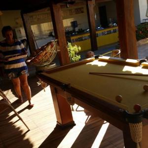 Hotel Pictures: Casa das Coleguinhas, Aruanã