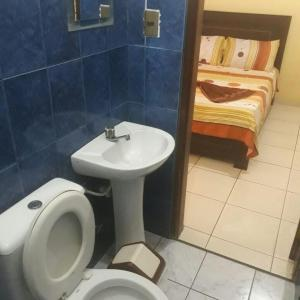 Hotel Pictures: Residencial New Amanecer, El Bajío