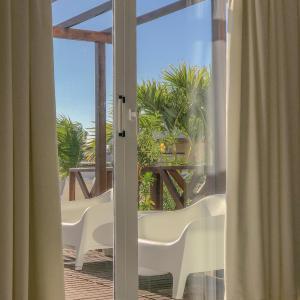 酒店图片: Large Luxury apartment on Palm Beach, 棕榈滩
