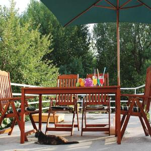 Photos de l'hôtel: Apartment Mlini Put Bruna Busica, Mlini