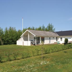 Hotel Pictures: Studio Holiday Home in Tarm, Tarm
