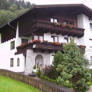 Fotos del hotel: Gästehaus Hochwimmer, Hollersbach im Pinzgau