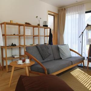 Hotel Pictures: Zhongbang Yidao Yangshen Hotel, Weihai
