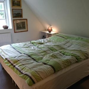 Hotel Pictures: Tjærbyvejens Sleep-Over, Randers