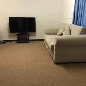 Hotel Pictures: Hillview Units, Karratha