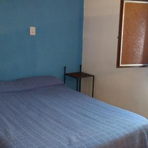 Hotellikuvia: Cabañas Duplex Los Pinos, Merlo
