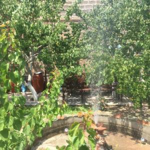 Hotelfoto's: Apartment on Nairyan 181, Sevan