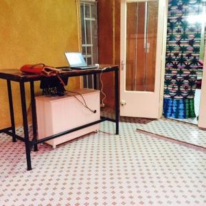 Hotelbilleder: Mariama Guest House, Ouagadougou