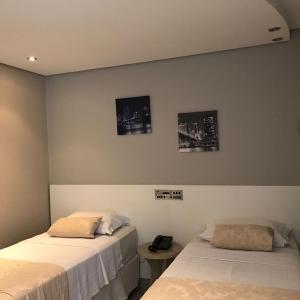 Hotel Pictures: Barueri Premiêr Hotel, Barueri