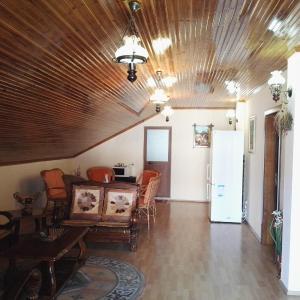 Fotos de l'hotel: Charming Central Guesthouse, Shkodër
