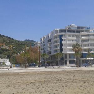 Foto Hotel: Marina Apartment, Vlorë